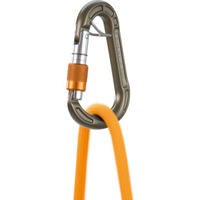 Climbing Technology Concept SGL HC Sulkurengas, hard coating